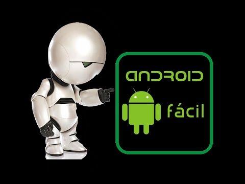 Ejecuta aplicaciones Android en PC o Mac con BlueStacks