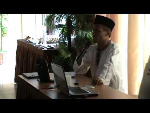 Harga sistem informasi haji online
