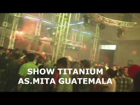 Quesada Jutiapa Guatemala en Quesada Jutiapa