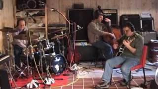 Watch Elton John Trio video