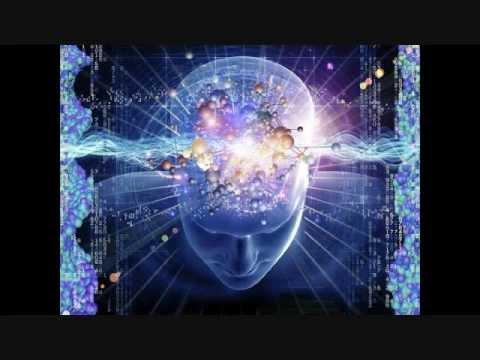 book La stigmatisation en psychiatrie et