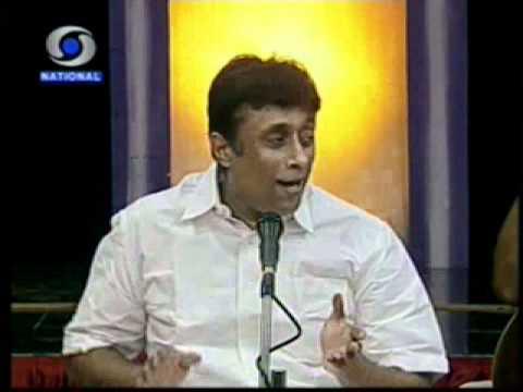 Sanjay_Subramaniam-National_Programme.divx