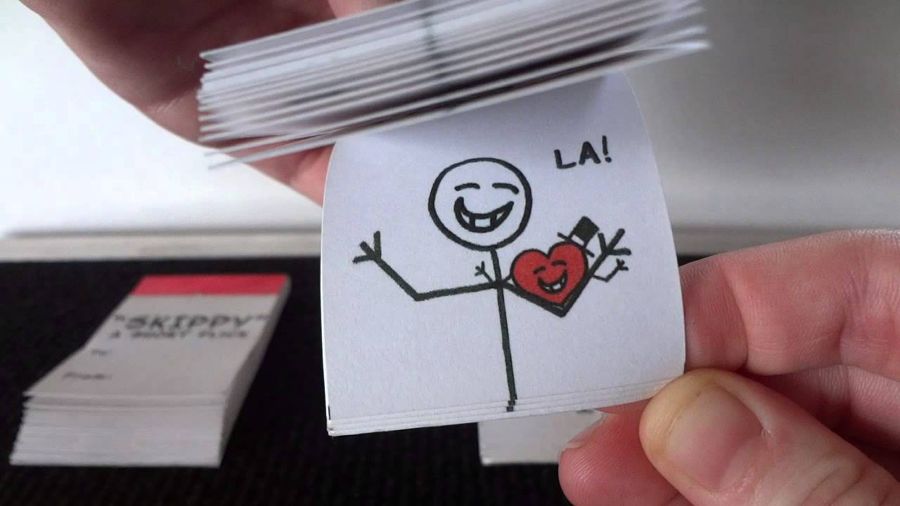 Valentine Day Cards Handmade