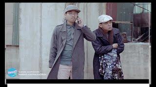 Video clip Kem xôi: Tập 48 -  Thám tử gặp Siêu trộm
