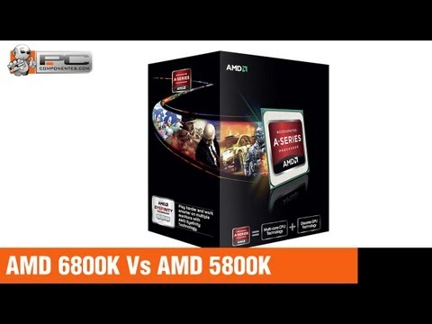 480 x 360 · 22 kB · jpeg, Reviews - AMD 6800K Vs AMD 5800K