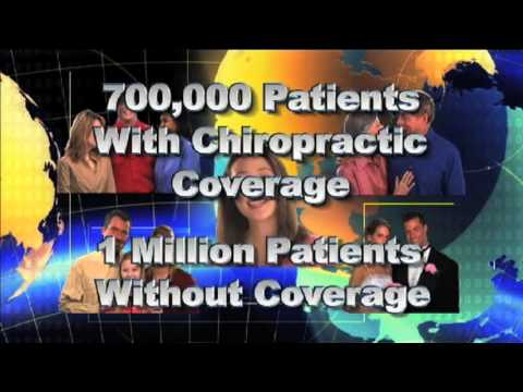 Learn About Our Office & Chiropractic!