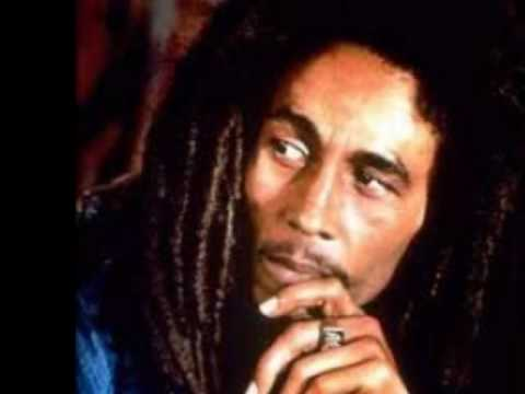 Bob Marley - Stir It Up - Legend - With Lyrics