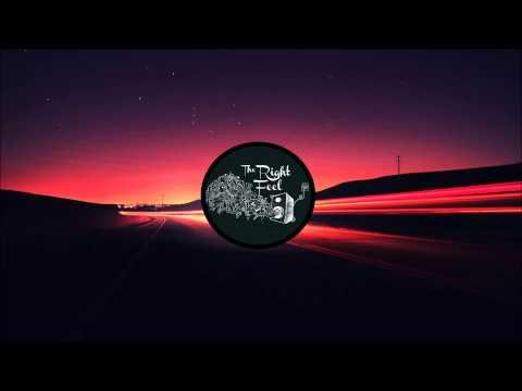 Antony Partos - Joshua Cody (Alex Q Mix)