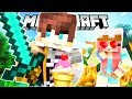 download lagu      LOVE AT FIRST SIGHT! | Krewcraft Minecraft Survival | Episode 2    gratis
