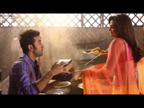 Yeh jawaani hai deewani full movie youtube part 1 - Watch