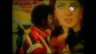 Thekao Maastan Shakib Khan Bangla Movie Full Bangla Movie
