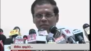 Sri Lanka sinhala wal katha