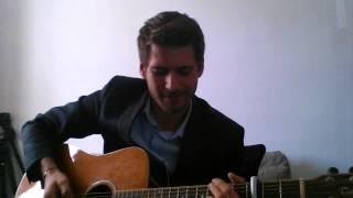 Apprendre à Mieux Chanter Avec Une Guitare