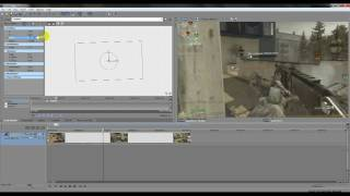 Sony Vegas tutorials