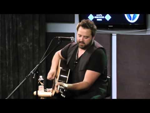 Randy Houser - Whistlin Dixie