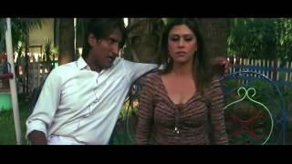 hindi hot movie   grade B