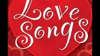 Canções de amor