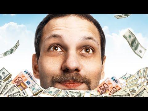 Generous Men - Mgtow video