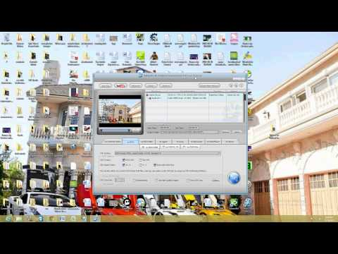 MacX HD Video Converter Pro for Windows Review and Tutorial