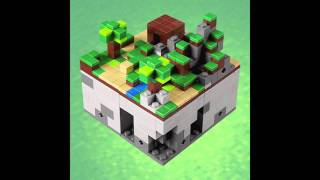 minecraft news lego minecraft lego minecraft big steve and minifigure