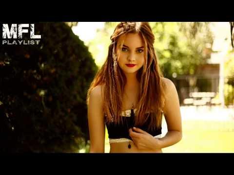 Laidback Luke & Tujamo - S.A.X. (Original Mix)