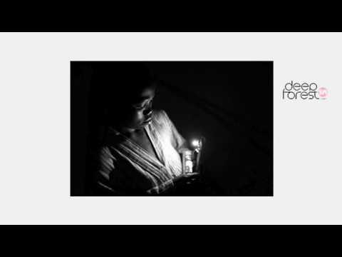 Jaguar Paw feat BK - Ung'shela Nini (Original Mix)