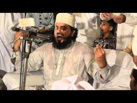 syed Ahamd Mohammad shah sahib chura shareef