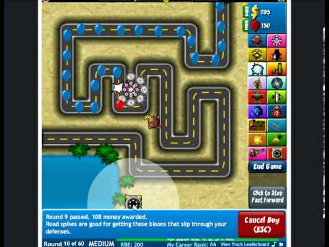 bloons tower defense 4 all of ninjakiwi s games bloons tower defense 4