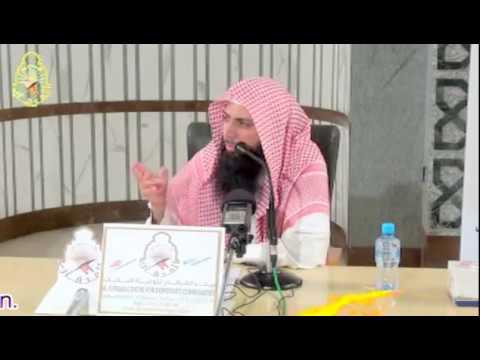 Miya Biwi Ke Huqooq By Qari Sohaib Ahmed Meer Muhammadi video