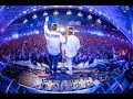 Axwell  Λ Ingrosso - Tomorrowland 2017 MP3