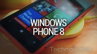 Rettinger's Rants_ Windows Phone 8