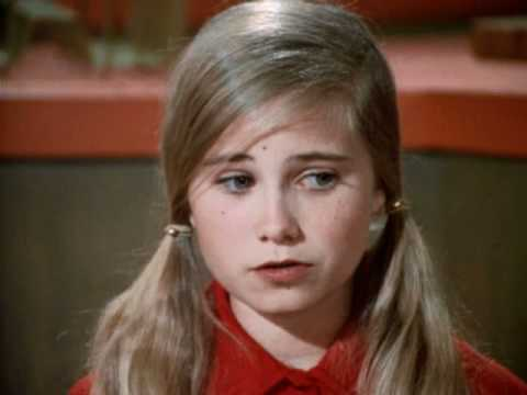The Brady Bunch - Braces Ruin Spaghetti