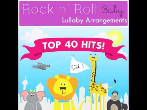 Babys - Rock