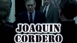 TRAILER Doble Secuestro.mp4