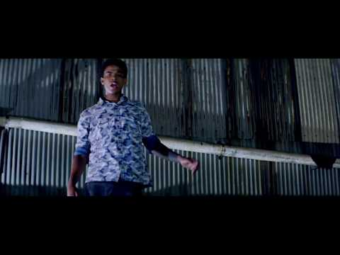 Trevor Jackson - Drop It [Official Music Video]