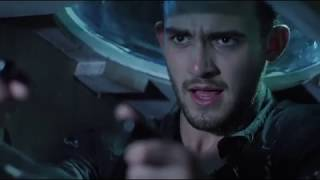 Hollywood New Best Action Movies Full Length English Movie 2018