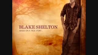 Blake Shelton Video - Boys Round Here - Blake Shelton (feat. Pistol Annies)