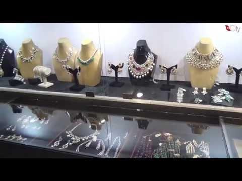 Bridal Asia Expo 2015 New Delhi - The Ashok Hotel