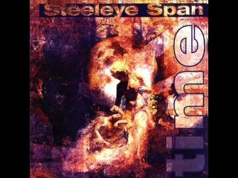 Steeleye Span - The Prickly Bush