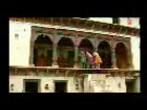 Mera Dandi Kathiyon Ka Muluk Jailu - N. S. Negi video