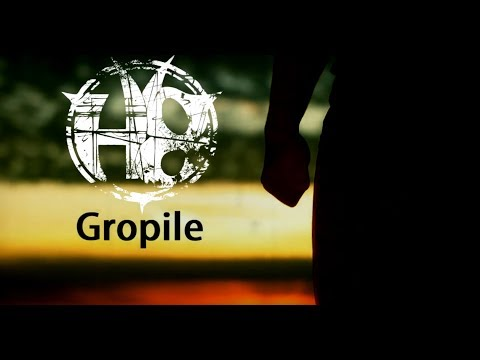 H8 - Gropile [Official Video]