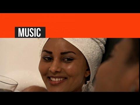 LYE.tv - Selomon Dembelash (Shelela) - Teareku | ተዓረቑ - New Eritrean Music 2016