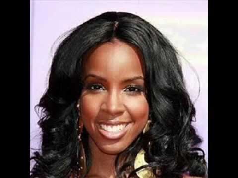 Kelly rowland - How deep is your love