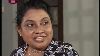 Nisala Vilaa | Episode -14 | 2018-12-14