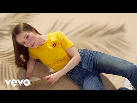 Sigrid - Strangers (Official Video)   Sigrid