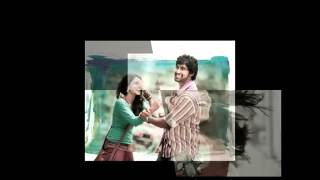 Naa Ishtam - rana jenilia new telugu movie naa istam songs