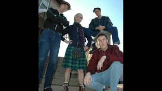 Watch Flatfoot 56 Same Ol Story video