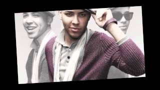Invisible (Letra)- Prince Royce
