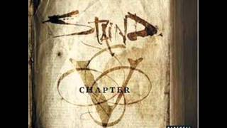 Watch Staind Schizophrenic Conversations video