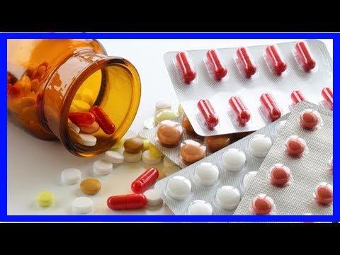 Medikamenten-Ausblick 2019 – Diese Arzneien kommen neu auf den Markt